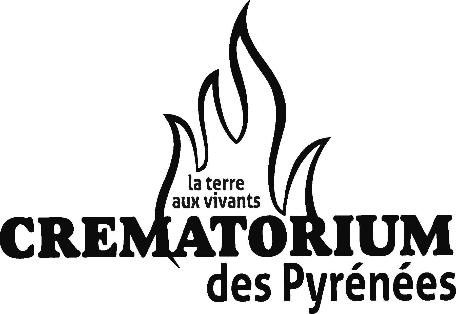 Crématorium des Pyrénées